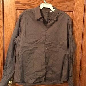 Men's Guess dress shirt
